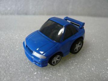 P1020692
