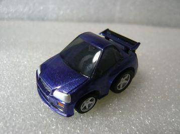 P1020700