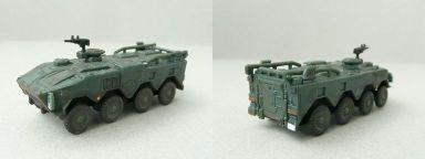 P1020580w