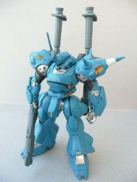 P1040442