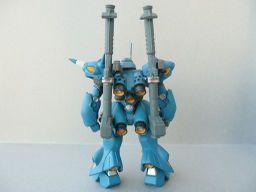 P1040445