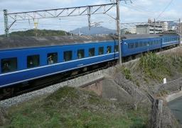 P1050918