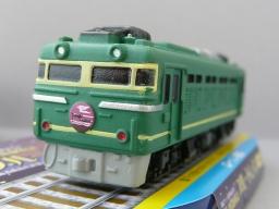 P1050953