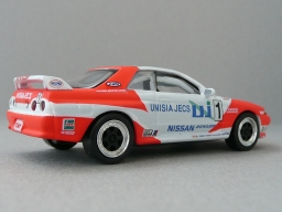 P1050806