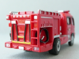 P1060588