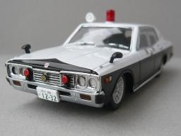 P1030612