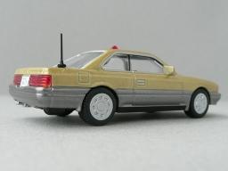 P1060854