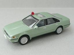 P1060893
