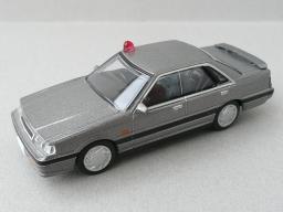P1060887