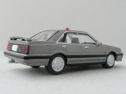 P1060908