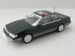 P1060880