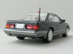P1060881