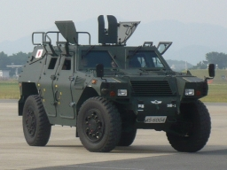 P1080406