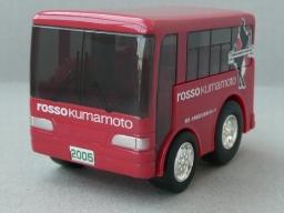 P110000322