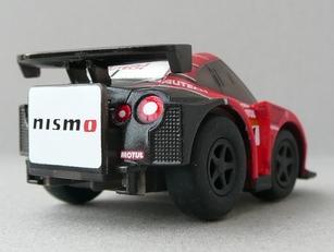 P1100771