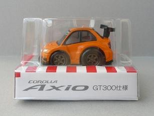 P1100723