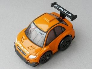 P1100781