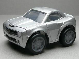 P1120284