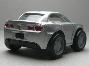 P1120285