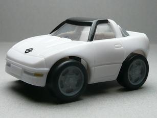 P1120292