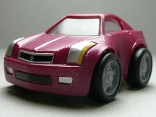 P1120344