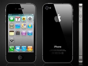 Iphone40001
