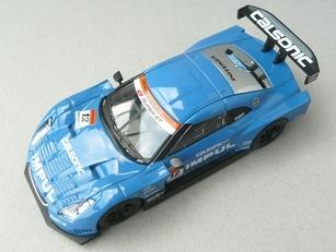 P1130600