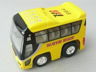 P1130956