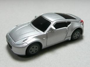 P1130998
