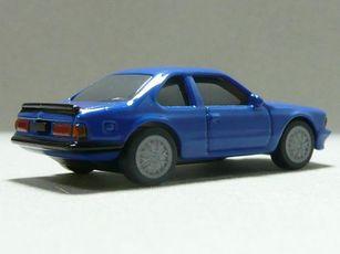 P1140038