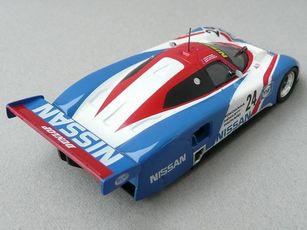 P1140128