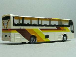 P1140419