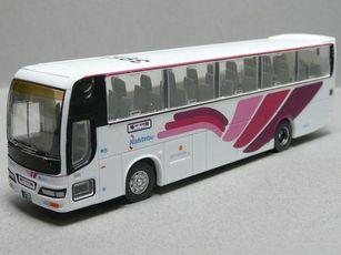 P1140423