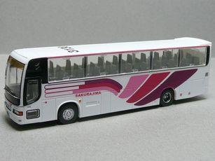 P1140432