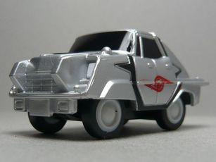 P1120242