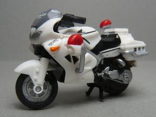 P1120409