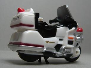 P1120418
