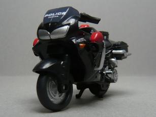 P1120428