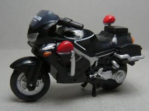 P1120430
