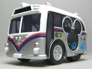 P1120525
