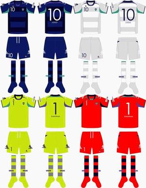 2012_uniform_010004