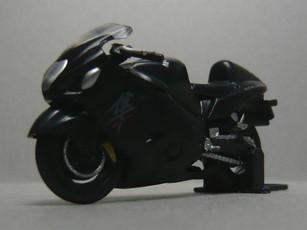 P11304561