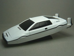 P1130487