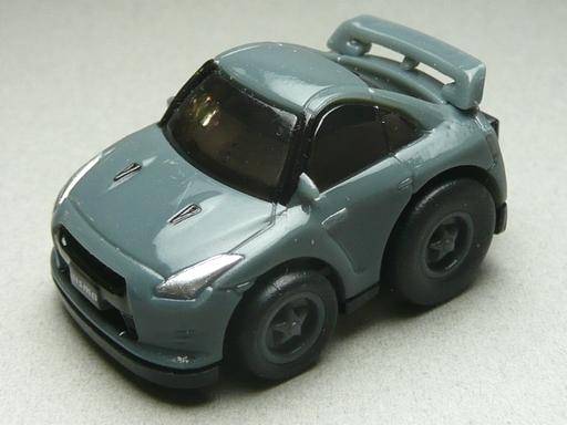 P1120090